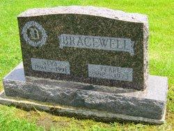 Pearl Bracewell