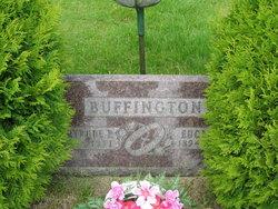 Eugene H Buffington