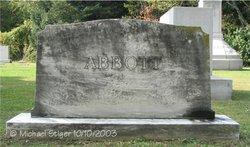 Herbert Abbott