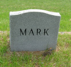 Mark Douglas Olson