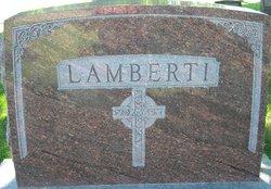 Mary Lamberti