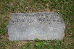 Augustin Hardart, Jr