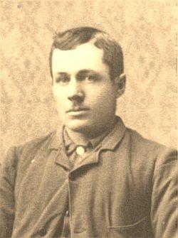 Frank W Bliss