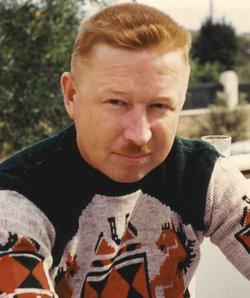 Henry Anker Chris Christensen