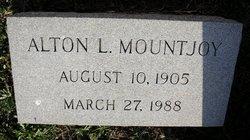 Alton L. Mountjoy