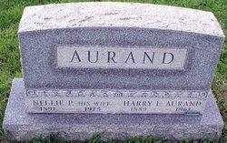 Harry L. Aurand