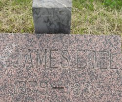 James Edel