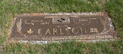 John M. Carlson