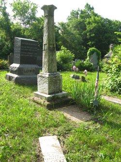 Lund Cemetery