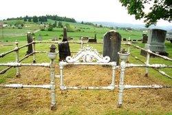 Yamhill-Carlton Cemetery