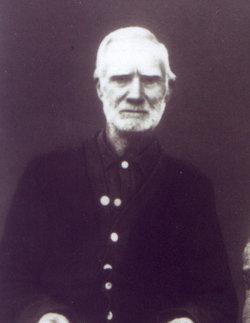 William M West
