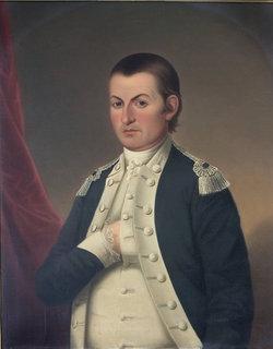Col Christopher Greene