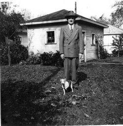 Reinhold Herbert Centner