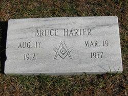 Bruce Harter