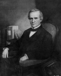 John Russell Bartlett, I