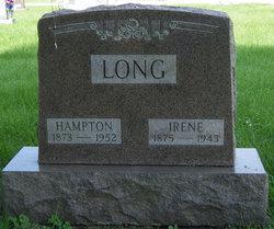 Irene Long