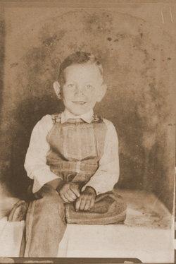 Charlie Elmer Moore