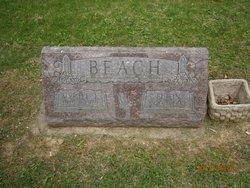 Elton Beach