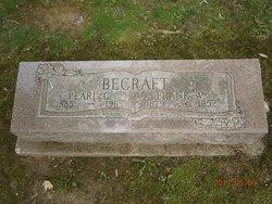 Frank W Becraft