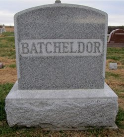 George Batcheldor