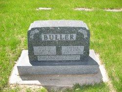 Cornelius Buller