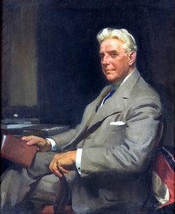 Raymond Claire Archibald