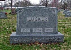 Florence E Lucker