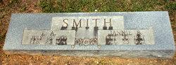 E. A. Smith