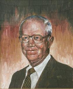 Foster Davis, Jr