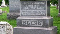Adam Blinn