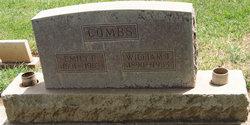 William T. Combs