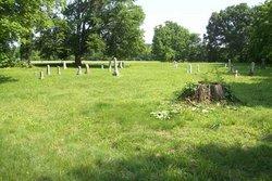 Thielmann Cemetery