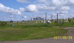 Richey Cemetery