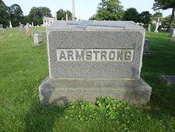 Cornelia Armstrong