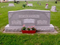 Betty Jo <i>Robertson</i> Ransom