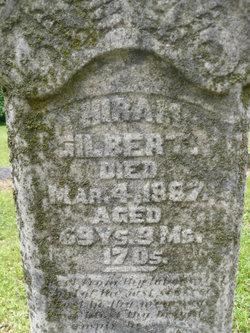 Hiram Gilbert