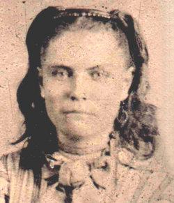 Eunice Amelia <i>Campbell</i> Beardsley