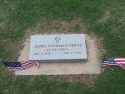James Thurman Beene