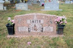C. Donald Smith