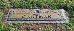 Archie W Gartman