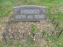 Irene B <i>Chandler</i> Duncan