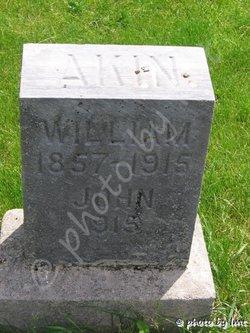 John Akin