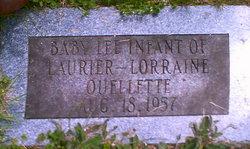 Lee Ouellette
