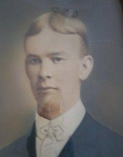 Roy Hilton Jennings