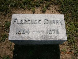 Florence Curry