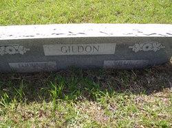 Elious Enoch Gildon
