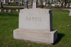 John Spafford Harris