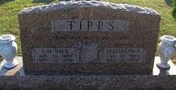 I. M. Imer Tipps