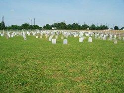 Beilers Cemetery