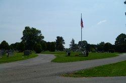 Hummelstown Cemetery